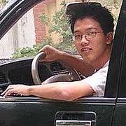 Nam Nguyen (Thepaladin)