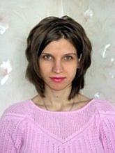 Olya Movchan (Olya_0)