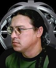 Daniel Vitorino (Danvictor)