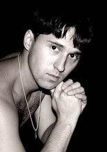 Aleksandr Klimashin (Alexmix)
