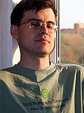 Pavel Losevsky (Paha_l)