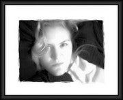 Misty Kesler (Tygersangel)
