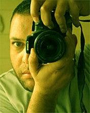 Wael Hamdan (Hamdan)