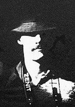 Mikhail Lukyanov (Mil)