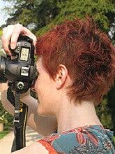 Sabrina Turner (Kameraurmel)