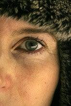 Amanda Hartfree-bright (Mandyhb)