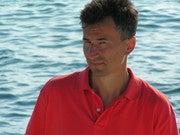 Nikola Krstic (Krca)