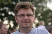 Peter Holmqvist (Itopnet)