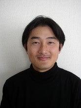 Edson Takeuti (Takox)