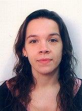 Celina Tomé (Celphoto)