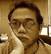 Kenneth Ilio (Flip89)