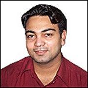 Sunil Aggarwal (Aggarwal_sunil)