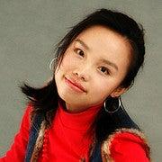 Angela Woo (Ayuwoo)