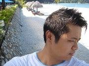 Johnathan Oh (Johnathan_oh)