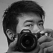 Kevin Teh (Kevvin)