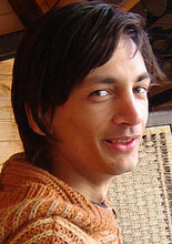 Mihai octavian Boboc dobrin (Pesimistik)