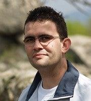 Roberto Sanchez (Robertosanchez)
