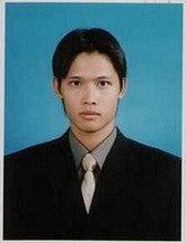 Kan Sangbunlung (Kan1980)