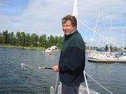 Olaf Vethe (Minka)