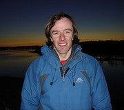 Dave Macleod (Davemacleod)