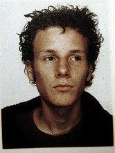 Jörgen Andreasson (Jurgendirect)