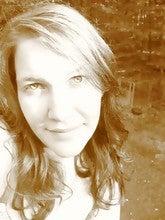Anna Oswald (Awl4dauk)