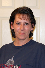 Sandra Manske (Mypicksy)