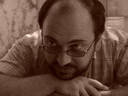 Vlad Valeyev (Vlad3v)