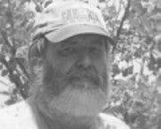 Mark Hoover (Mhoov52)