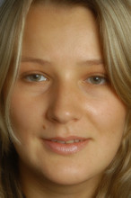 Ksenia Zhuravleva (Ks88)