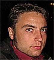 Mircea Ruba (Mircea_ruba)