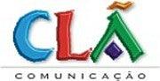 Clã Comunicação (Cla)