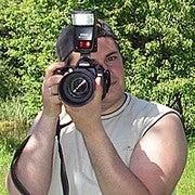 Denis Tabler (Taden)