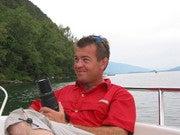 Christophe Baudot (Tofi)