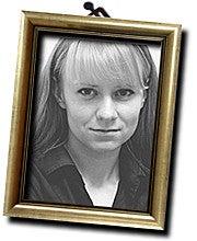 Beata Wojciechowska (Pchelka)