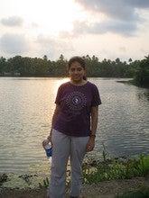 Saru Malhotra (Saru.malhotra)