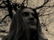 Melanie Stone (Smelphoto)