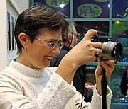 Irina Opachevsky (Iropa)