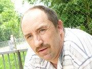 Stephen Baker (Capehelles)