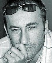 Georgescu Bogdan (Gbogdan)