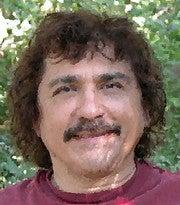 Ricardo Garza (Ricardogarza)