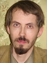 Alexei Artamonov (Artmann)