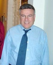 Carl Farber (Farberc)