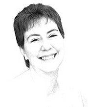 Helen Smith (Gala98)