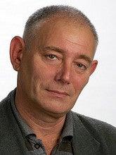 Zoltán Kakuszi (Kakuszi)