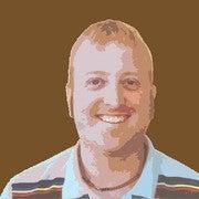 Scott Kelsey (S_kelsey)