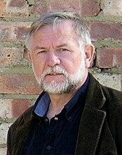 Jurgen Ziewe (Magiclight)