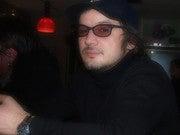 Maxim Guryev (Maxgoo)