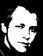 Jonas Björk (Bleckert)