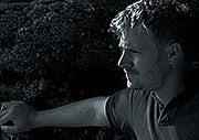 Sean Elliott (Seanelliott)